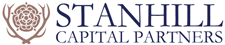 Stanhill Capital Partners